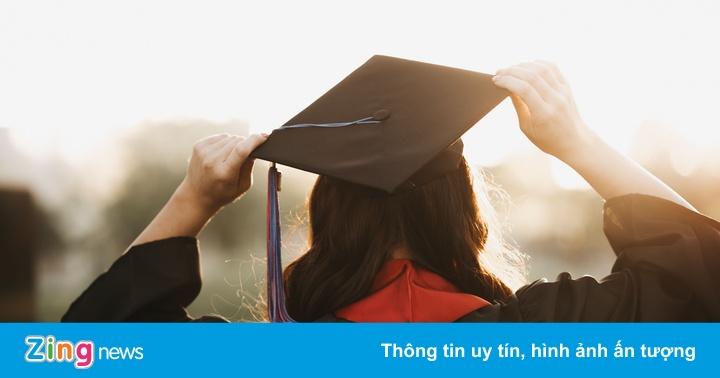 Từ đại học đến trường đời: Đời không như mơ