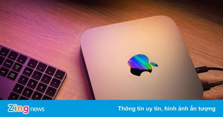 Doanh thu thấp, Apple đổ lỗi cho Trung Quốc cấm game