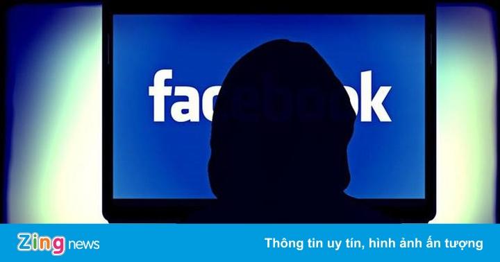 Pháp sẽ phạt Facebook triệu USD nếu giữ nội dung vi phạm quá 24h