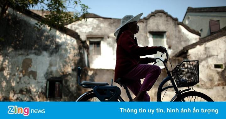 Không phải cứ thích là có 'thành phố xe đạp'