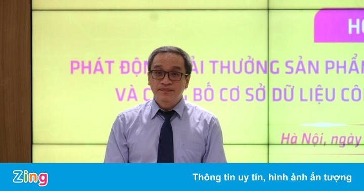 Tìm kiếm các sản phẩm công nghệ tốt nhất Việt Nam năm 2021