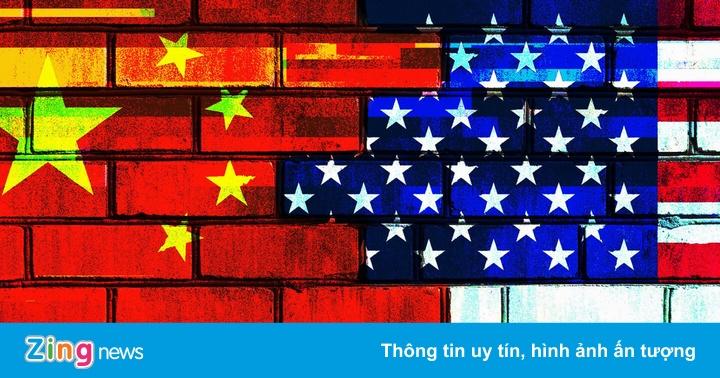 Mỹ hoặc Trung Quốc, giới công nghệ buộc phải 'chọn phe' để sống - power 645
