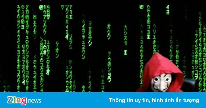 Phần mềm gây ức game thủ gian lận - xổ số ngày 02122019