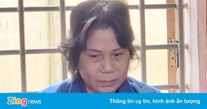 Vì sao mẹ thuê người bắt cóc con gái?