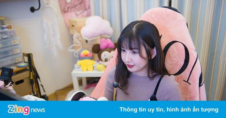 Trung Quốc cấm trẻ dưới 16 tuổi xuất hiện trên Internet