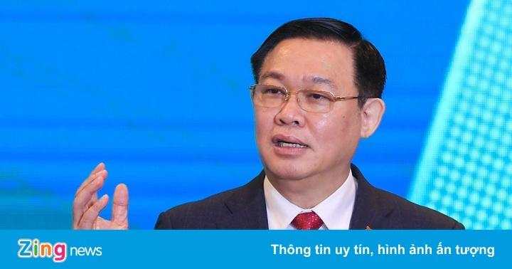 Bí thư Hà Nội yêu cầu huyện Mỹ Đức xử dứt điểm các vụ việc tồn đọng