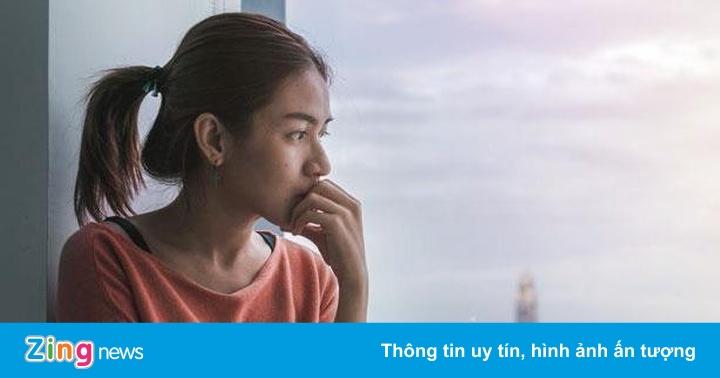 Vùi đầu vào công việc, giới trẻ Hong Kong thấy tội lỗi khi nghỉ ngơi