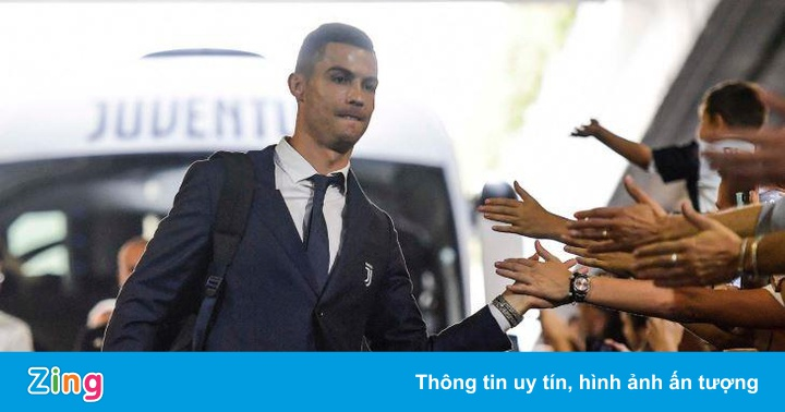 Juventus 0-0 Verona: Ronaldo đá cặp Dybala