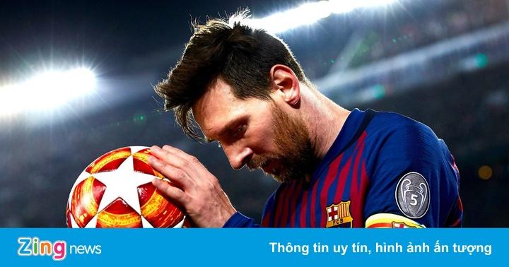 Huyền thoại bóng đá Đức đưa ra cầu thủ chỉ kém Messi - xổ số ngày 13102019