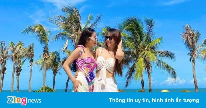 Khách sạn sang chảnh gần TP.HCM cho kỳ nghỉ Tết Dương lịch