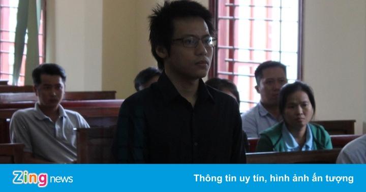 Cựu Giám đốc Công ty Phan Khang chi nhánh Cần Thơ lĩnh 18 năm tù