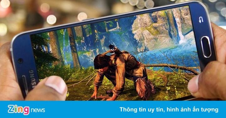 Những tựa game điện thoại mới đáng chơi trong tháng
