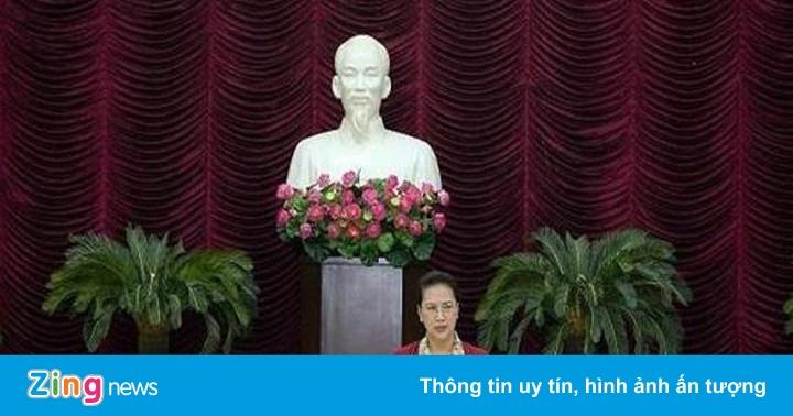 Bán đấu giá sân bay Cam Ranh đầu tư Cảng hàng không Phan Thiết