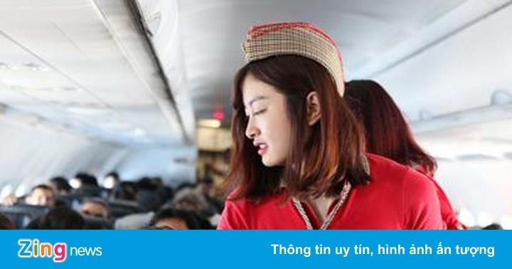 Ai đang vượt lên trong cuộc đua giữa Vietnam Airlines và Vietjet?