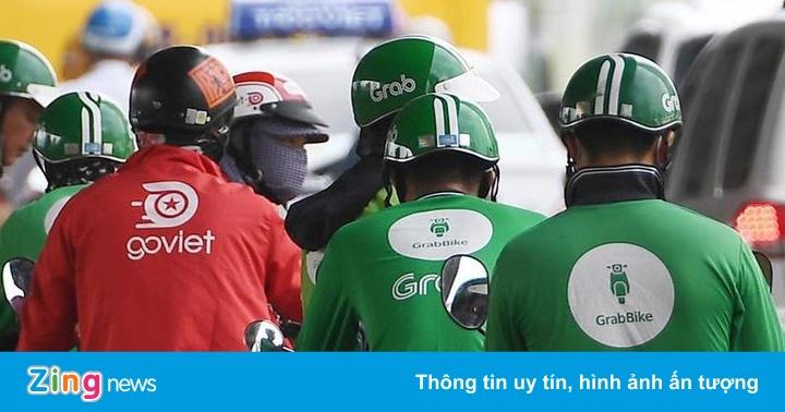 news.zing.vn
