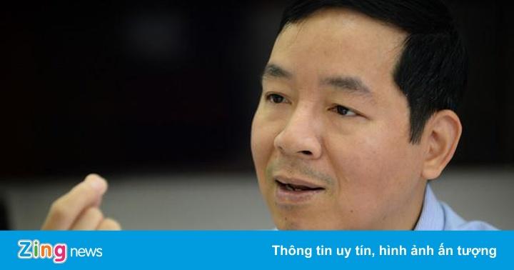 'Kinh tế TP.HCM có thể vượt Đài Bắc trong 15-20 năm tới'