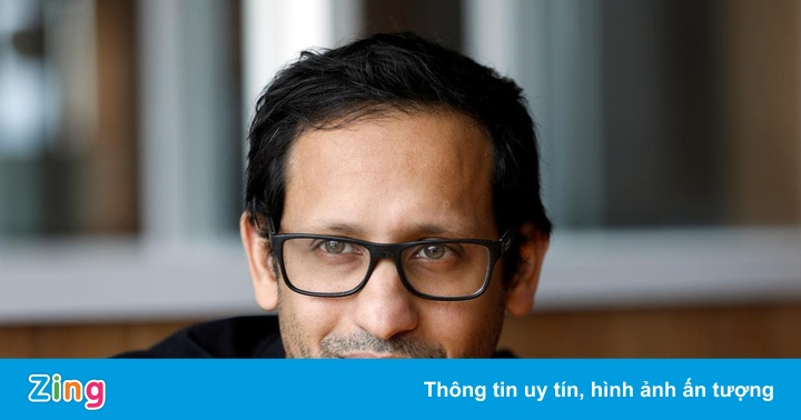 CEO Go-Jek từ chức để tham gia nội các của tổng thống Indonesia