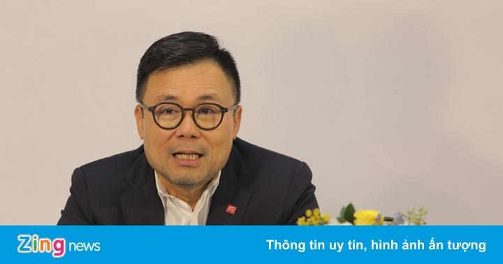 Nhà đầu tư 'thế hệ F0' dẫn dắt thị trường chứng khoán Việt