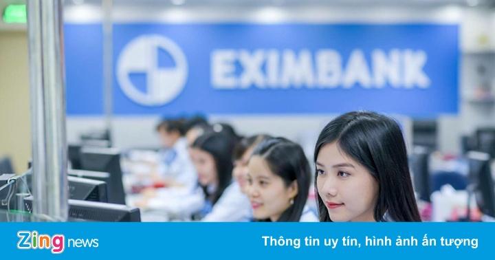 Eximbank tham vọng đạt lợi nhuận cao nhất 8 năm