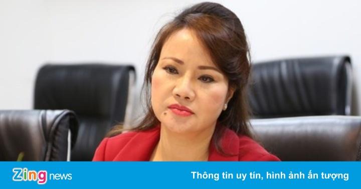 'Vua tôm' Minh Phú kháng cáo quyết định áp thuế của Mỹ