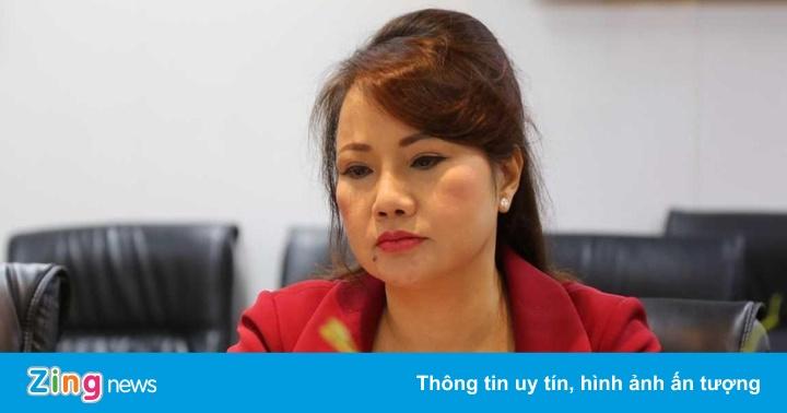 Gia đình bà Chu Thị Bình sắp nhận 130 tỷ đồng cổ tức