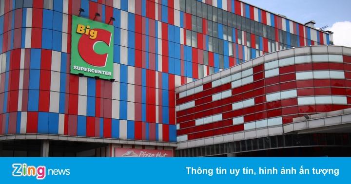Người Thái sở hữu những gì ở Việt Nam?