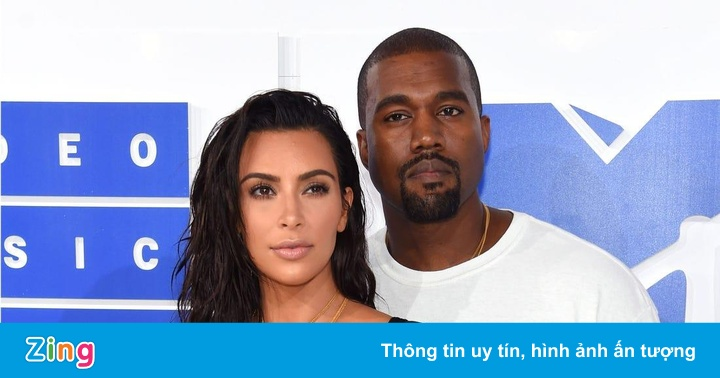 Bên trong biệt thự 3 triệu USD Kanye West và Kim Kardashian mới mua