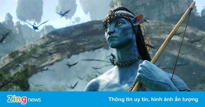Biệt thự 9,3 triệu USD của tài tử 'Avatar' - xổ số ngày 24032020