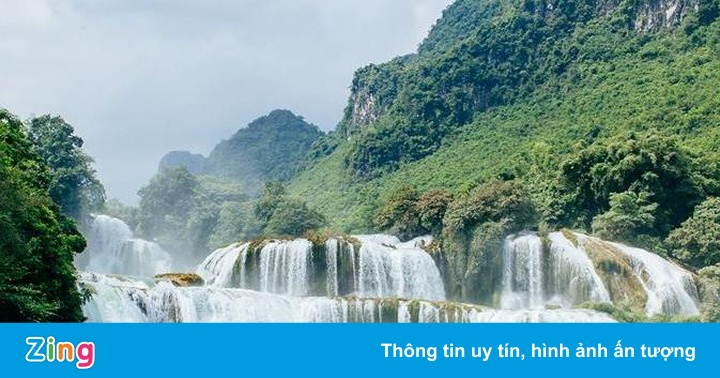 Tỉnh nào có đường biên giới dài nhất Việt Nam?