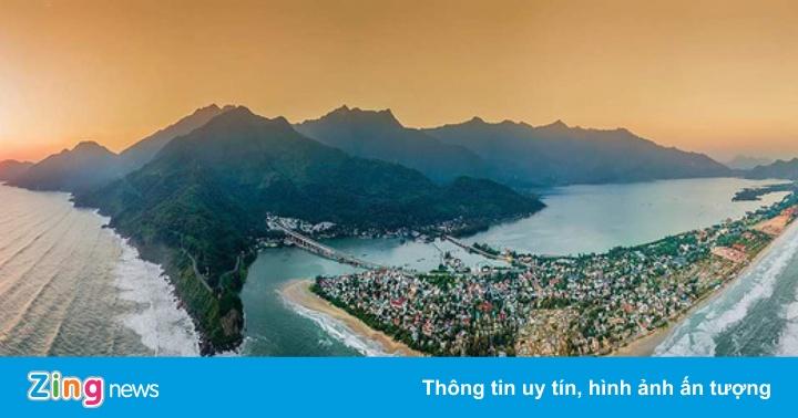 Vịnh biển đẹp nào của Việt Nam đẹp nhất thế giới?