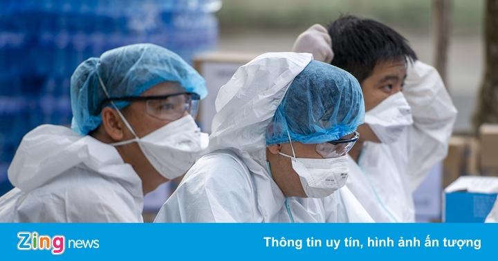Một năm chống dịch Covid-19, Việt Nam được gì?