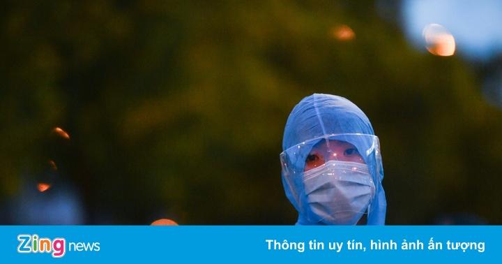 76 ca Covid-19 mới, TP.HCM có 46 bệnh nhân - vietllot 655