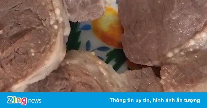 Hàng trăm học sinh nhiễm sán ở Bắc Ninh được phát hiện thế nào?