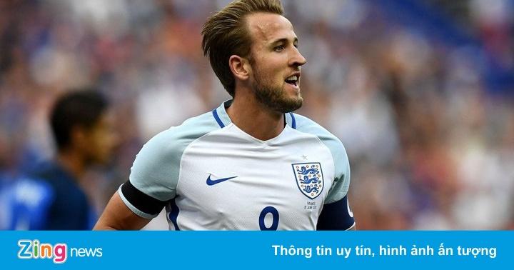 HLV Việt Thắng: 'Tuyển Anh sẽ đi xa ở Euro 2020'