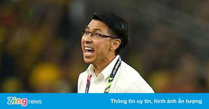 HLV Malaysia: ''Một ngọn núi lớn đang chờ chúng tôi tại Hà Nội''