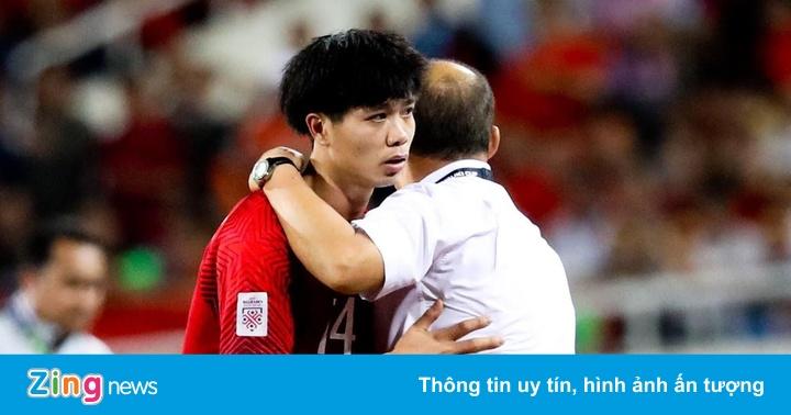 U22 Việt Nam gặp bất lợi lớn ở SEA Games 30