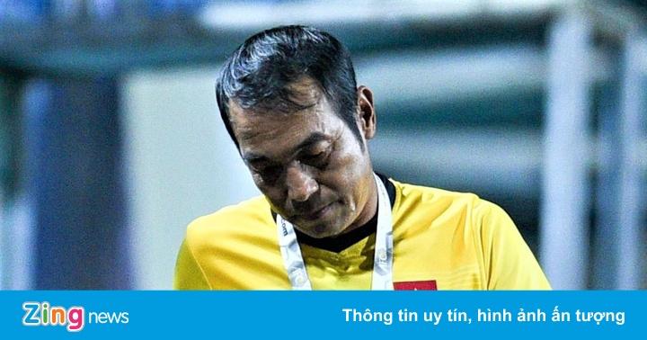 Đối thủ bắt tay nhau khiến U16 Việt Nam bị loại?