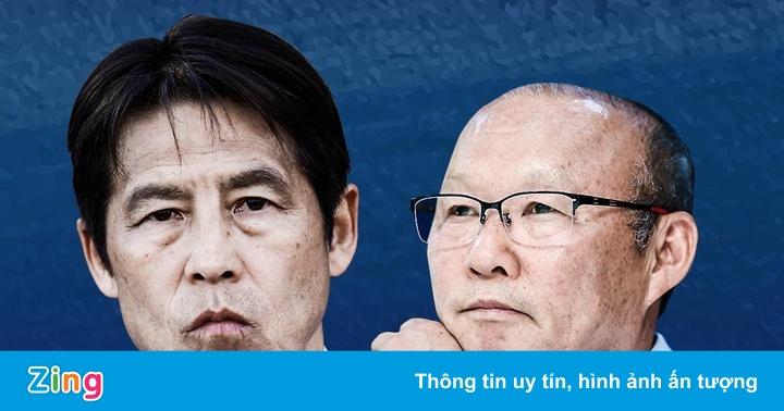 Vì sao U22 Việt Nam cần cầu thủ quá tuổi còn Thái Lan thì không?