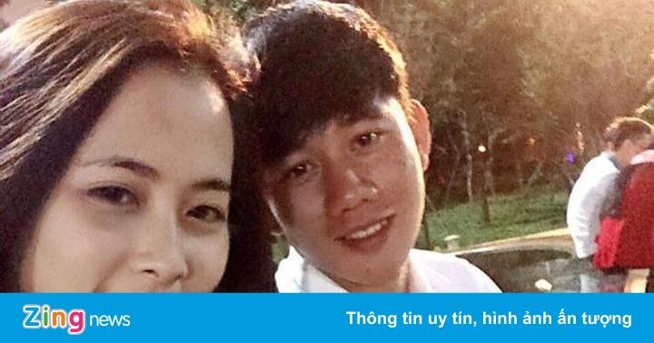 Cầu thủ Minh Vương kỷ niệm 3 năm yêu ngọt ngào với bạn gái ở Mỹ – Gương mặt trẻ