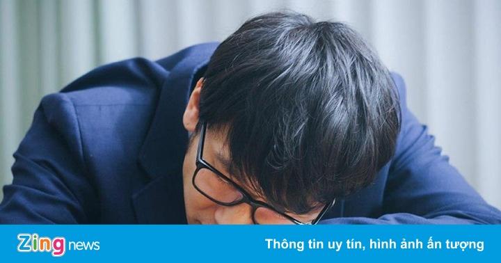 Đại học Trung Quốc thẳng tay đuổi hàng loạt sinh viên vì quá lười