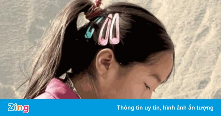 Kỳ thi đại học viết lại số phận của người trẻ Trung Quốc?