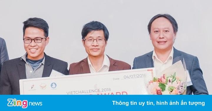 Ot M Nhn - Game mobile cc p, giu tnh chin thut