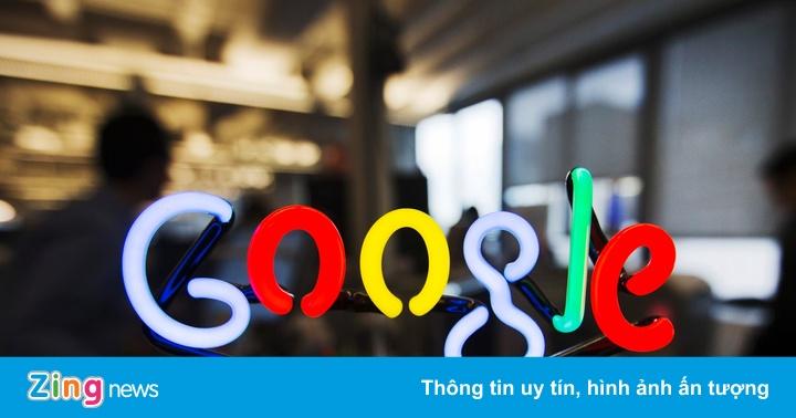 Những trò hay ho bạn có thể làm trên thanh tìm kiếm Google
