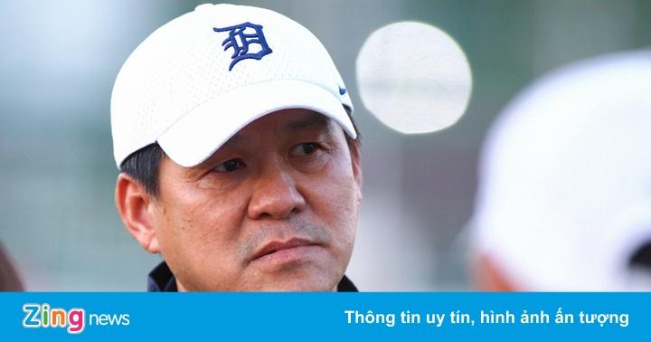 HLV CLB Sài Gòn: ''Chúng tôi chơi đẹp''