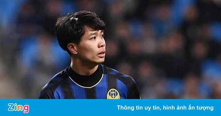 Daegu 1-0 Incheon Utd: Thế trận bế tắc