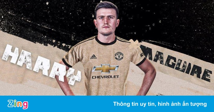 Chuyển nhượng 22/7: Man Utd tiến sát trung vệ đắt nhất lịch sử