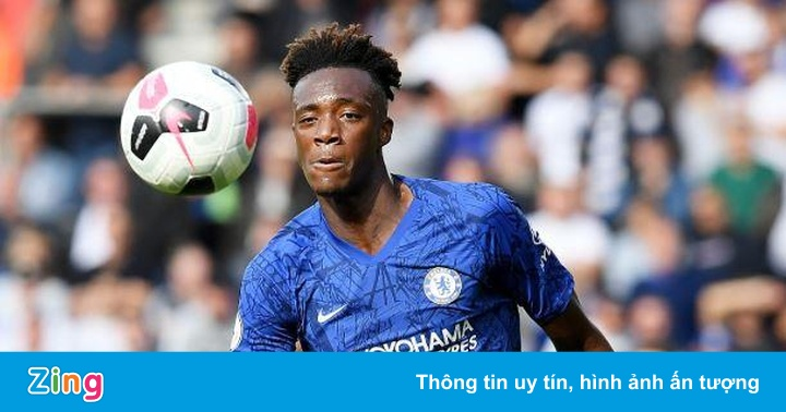 Chelsea 1-0 Newcastle: Alonso tỏa sáng