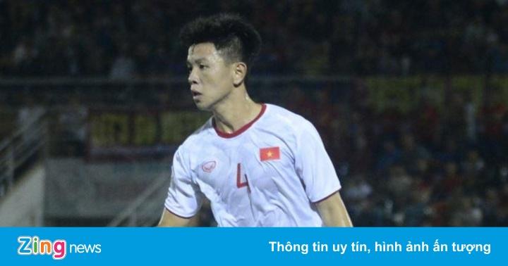 U19 Nhật Bản chỉ còn 10 người trước Việt Nam