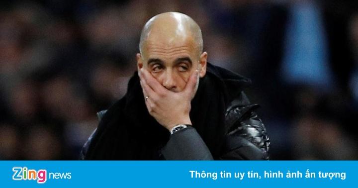 MU thoát 2 quả penalty trong trận thắng Man City