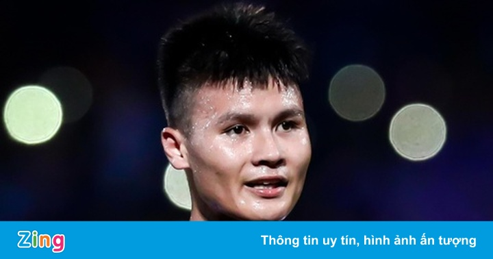 CLB Hà Nội vs CLB Viettel: Trận chung kết lịch sử - xổ số ngày 02122019